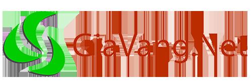 logo giavang.net