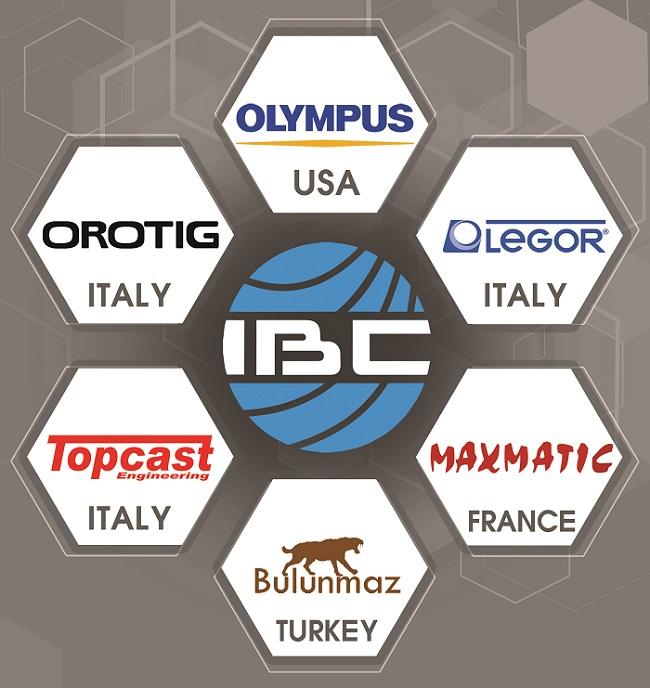 IBC 1
